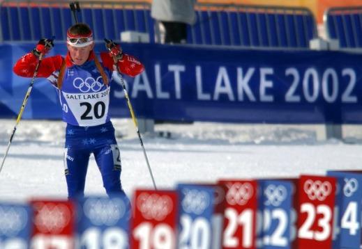biathlon-83526_640[1]